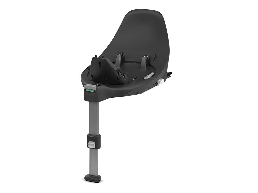 Cybex Platinum base Z per Cloud Z e Sirona Z