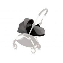 Babyzen navicella passeggino Yoyo+ 0+grigio