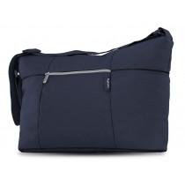Inglesina borsa Day Bag per passeggino Trilogy e Trilogy Plus imperial blue