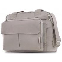 Inglesina borsa Dual Bag per passeggini Quad-Trilogy-Trilogy Plus panarea