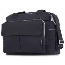 Inglesina borsa Dual Bag per passeggini Quad-Trilogy-Trilogy Plus pantelleria