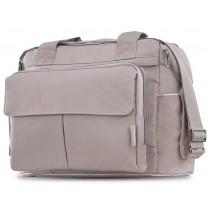 Inglesina borsa Dual Bag per passeggini Quad-Trilogy-Trilogy Plus alpaca beige