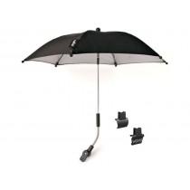 Babyzen ombrellino parasole nero