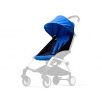 Babyzen set rivestimento per passeggino Yoyo 6+ blu