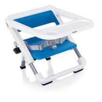 ALZASEDIA BRUNCH INGLESINA COLORE LIGHT BLUE