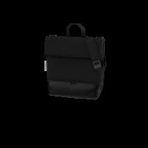Bugaboo Bag black