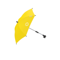 bugaboo Ombrellino parasole bright yellow