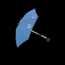 bugaboo Ombrellino parasole ice blue
