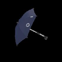 bugaboo Ombrellino parasole navy blue