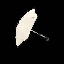 bugaboo Ombrellino parasole off white