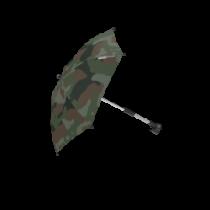 bugaboo parasole by diesel