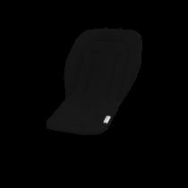 bugaboo Seduta traspirante black