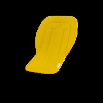 bugaboo Seduta traspirante bright yellow