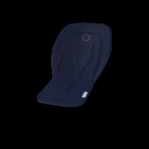 bugaboo Seduta traspirante navy blue