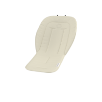 bugaboo Seduta traspirante off white