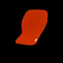 bugaboo Seduta traspirante orange