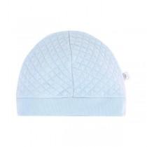 cappellino nascita