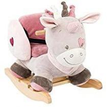 cavalluccio unicorno