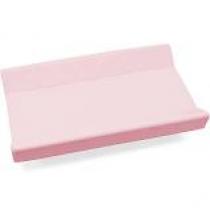 cover faciatoio rosa