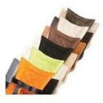 Cuscino per sediolone Leander