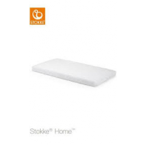 materasso stokke home
