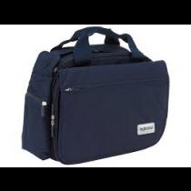 My baby bag blu Inglesina