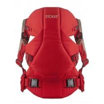 Stokke® MyCarrier™ Red