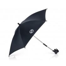 Cybex ombrellino parasole