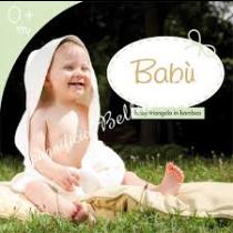 set babù