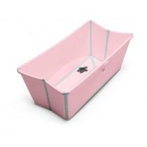 Stokke® Flexi Bath® Pink