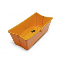 Stokke® Flexi Bath® Orange