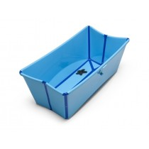 Stokke® Flexi Bath® Blue