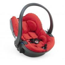 Stokke® iZi Go™ X1 by BeSafe® Red