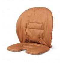 Stokke® Steps™ Baby Set Cuscini Orange