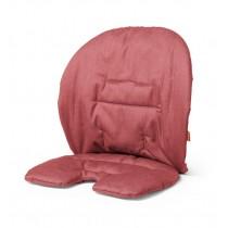 Stokke® Steps™ Baby Set Cuscini Red