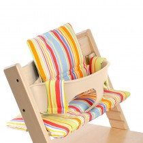 Tripp Trapp® Cuscini Art Stripe