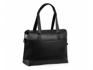 Cybex Platinum borsa passeggino Mios black