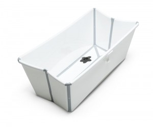 Stokke® Flexi Bath® White