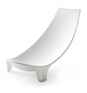 Stokke® Flexi Bath® Supporto per neonati
