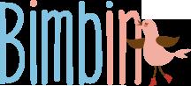 Bimbin